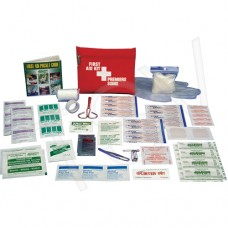 Mini - Belt Pouch First Aid Kit