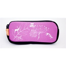 DUO Pouch: Epipen Case (Ask for styles)