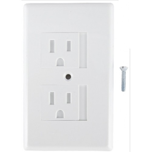 Child proof outlet covers walmart over the toilet wall mounted storage cabinet